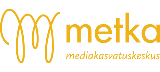 Mediakasvatuskeskus Metka