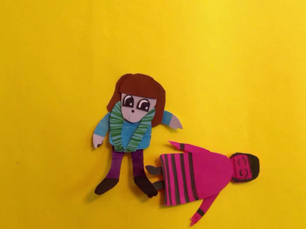 Pala-animaatio