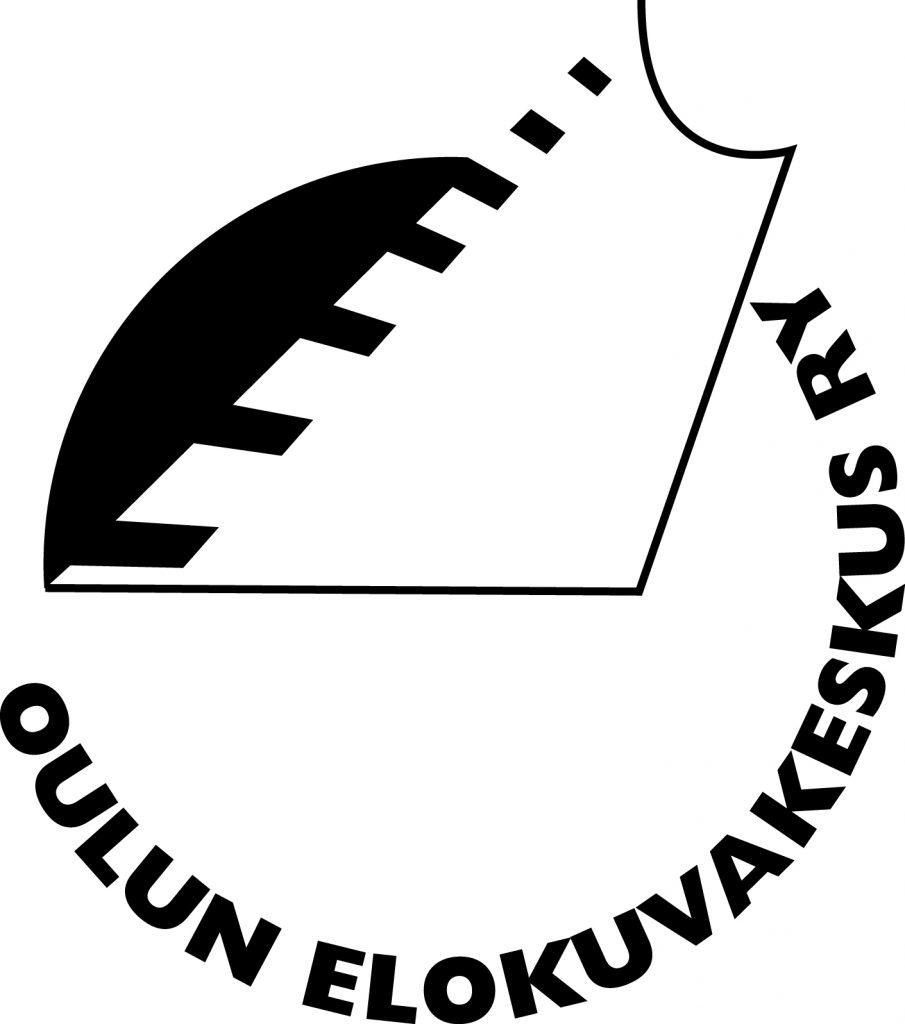 Oulun elokuvakeskus ry