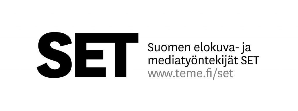 Suomen elokuva- ja mediatyöntekijät SET