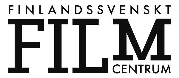 Finlandssvenskt Film Centrum