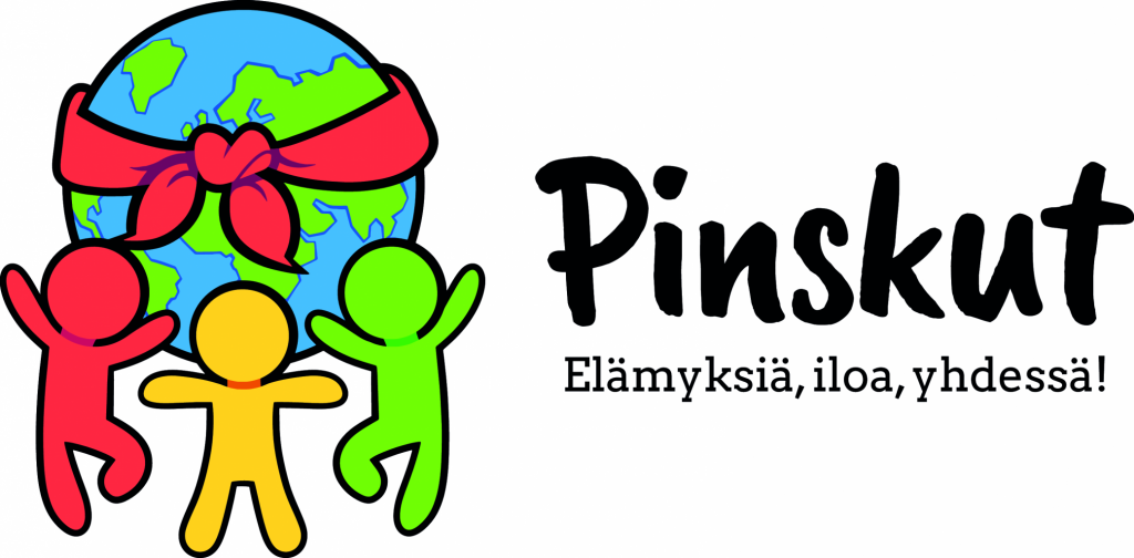 Suomen Demokratian Pioneerien Liitto ry